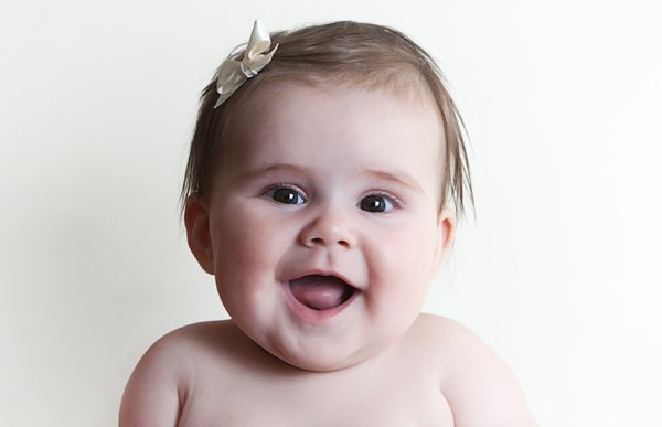 17 Best images about Cute Baby Smiling Faces on Pinterest ... |Cute Smiling Baby Faces