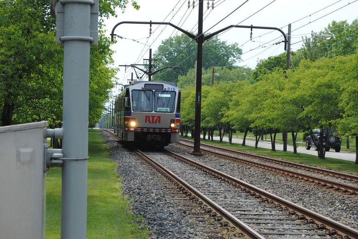 """MT """"@ODOT_Statewide Study: Public transit $$ need to double to meet demand in Ohio @DowntownCLE @NOACA_MPO @GCRTA """""""