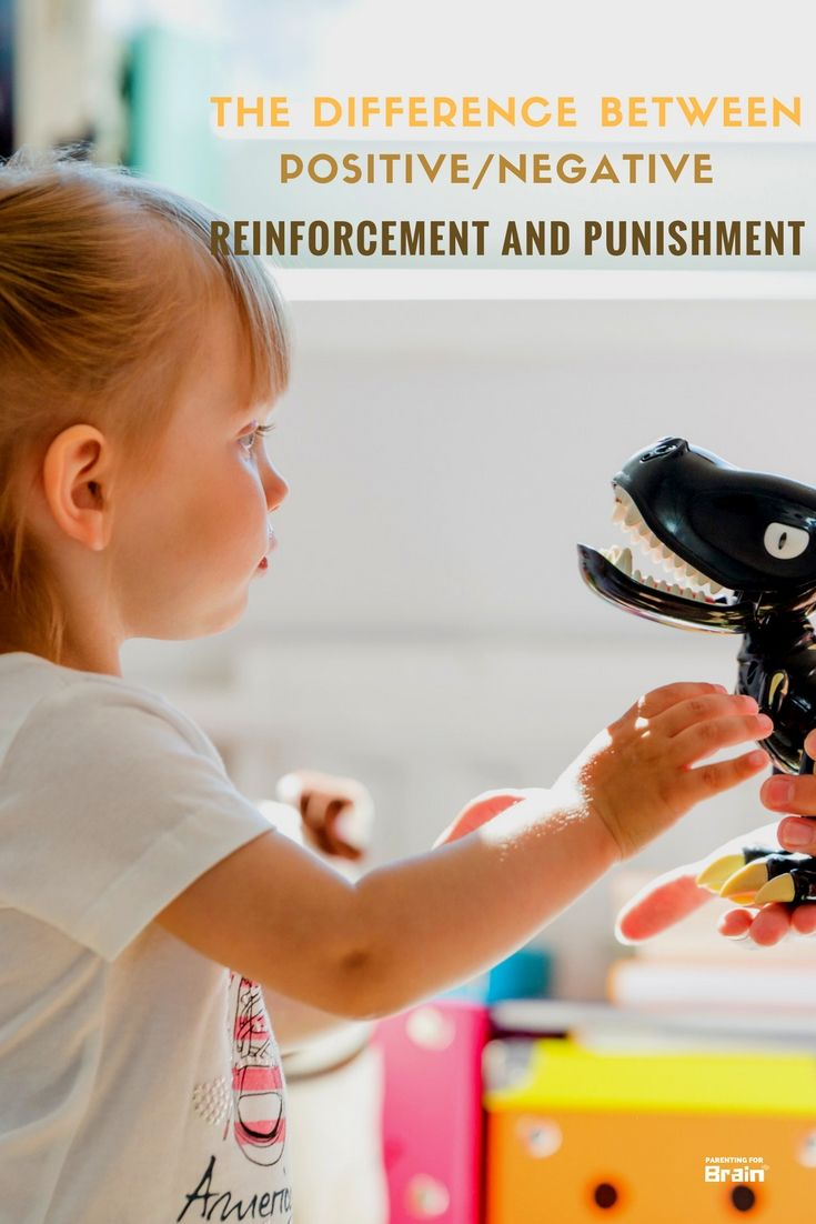 difference between rewards and punishment Yes a person is motivated to learn new behavior if there is an opportunity to gain incentives since, a reward is a great way of expressing appreciation or acknowledging the efforts of another person in a positive light, rewards are better than punishments.