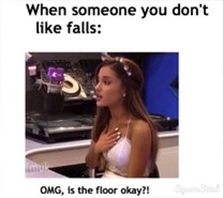 64cb678c692192165e3a2eb7bfb5cbc9 ariana grande quotes funny ariana grande memes 202 best memes images on pinterest funny stuff, random stuff and,