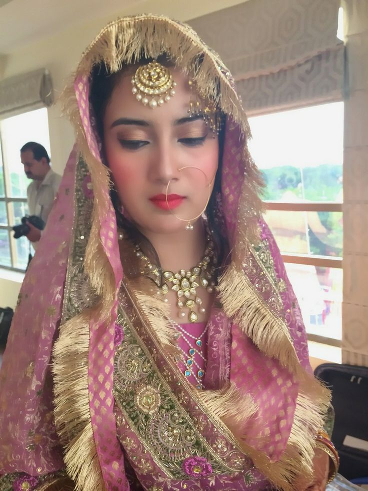 Avantika Kapur Delhi - Review & Info - Wed Me Good