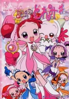 232 Best Magical Doremi Images On Pinterest