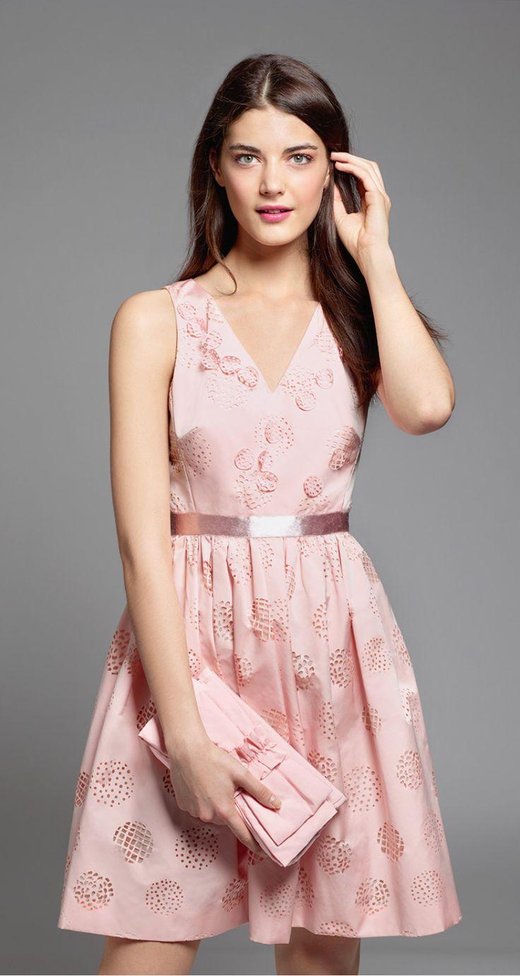 Radzimir dress - Dresses - Fall 2015 - New Collection