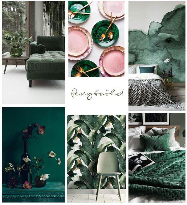 fenyőzöld/pine green https://montazsblog.wordpress.com/