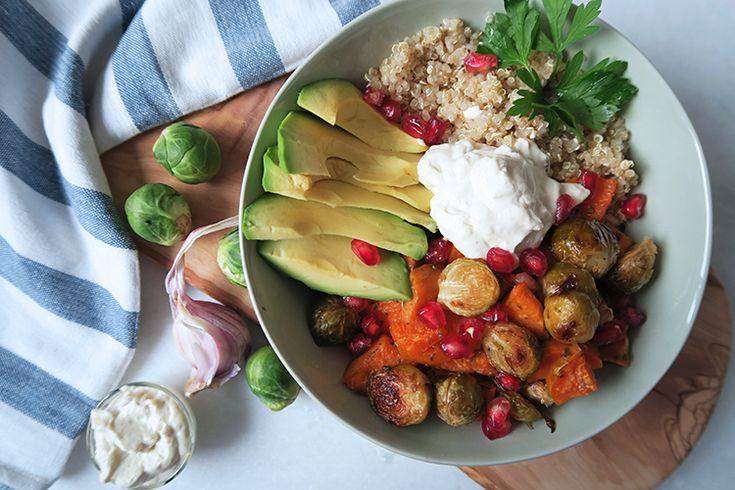 Een salade dressing of saus kan elke maaltijd maken of breken. Er kan een enorme hoeveelheid suikers in winkel gekochte salade dressings zitten, en waarsch