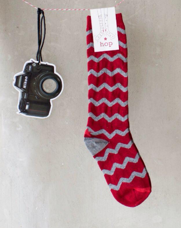Socks www.hopsocks.com