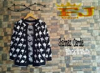 #sweaterrajut ABSTRAK TRIBAL, bahan rajut harga 30k www.ramailancar.com www.facebook.com/tokobajurajutmurah 0857 2212 6318 #busanamuslim #grosirsweater #grosirjaket #jaketfleece #jaketcouple #bajuanak #bajurajut #grosirbajumurah #swaterrajut #pakaianmurah #jaketmurah #skirt #pants