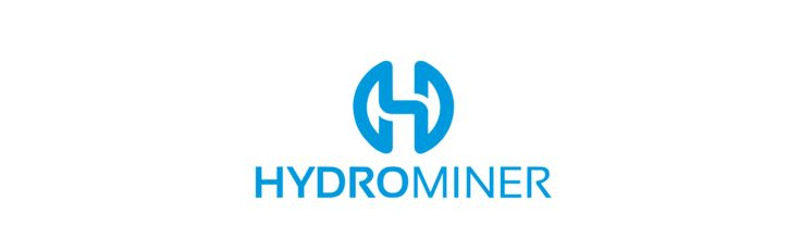 Announcement: HydroMiner ICO—the Eco-Friendly Mining Operation   https://cryptocurrencies.space/wp-content/uploads/2017/09/HydroMiner-ICO—the-Eco-Friendly-Mining-Operation.png  What is HydroMiner? HydroMiner is a crypto currency mining company using green energy drawn from hydro power stations in the Alpine region of Europe. Hydropower is generally thought to be one of the most effective and lowest-cost renewable energy resources. It is environmentally f