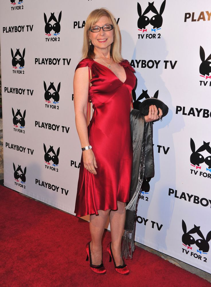 hartley mature singles Free nina hartley sex videos watch the largest tube collection of nina hartley videos on the web.