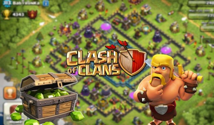 http://agenciasemestudios.com/blog/clash-of-clans-town-hall-11/