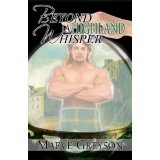 Beyond A Highland Whisper (Kindle Edition)By Maeve Greyson