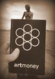 artmoneybook   artmoney