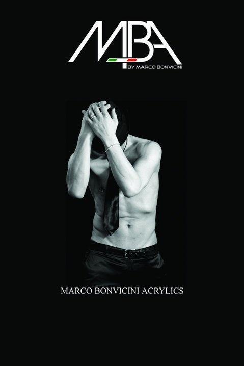 Marco Bonvicini Doctor Nails MBA Schweiz http://www.shop.bwm-swiss.ch/de/