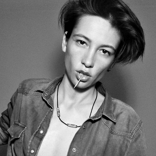 Photos lesbiennes asiatiques-3085