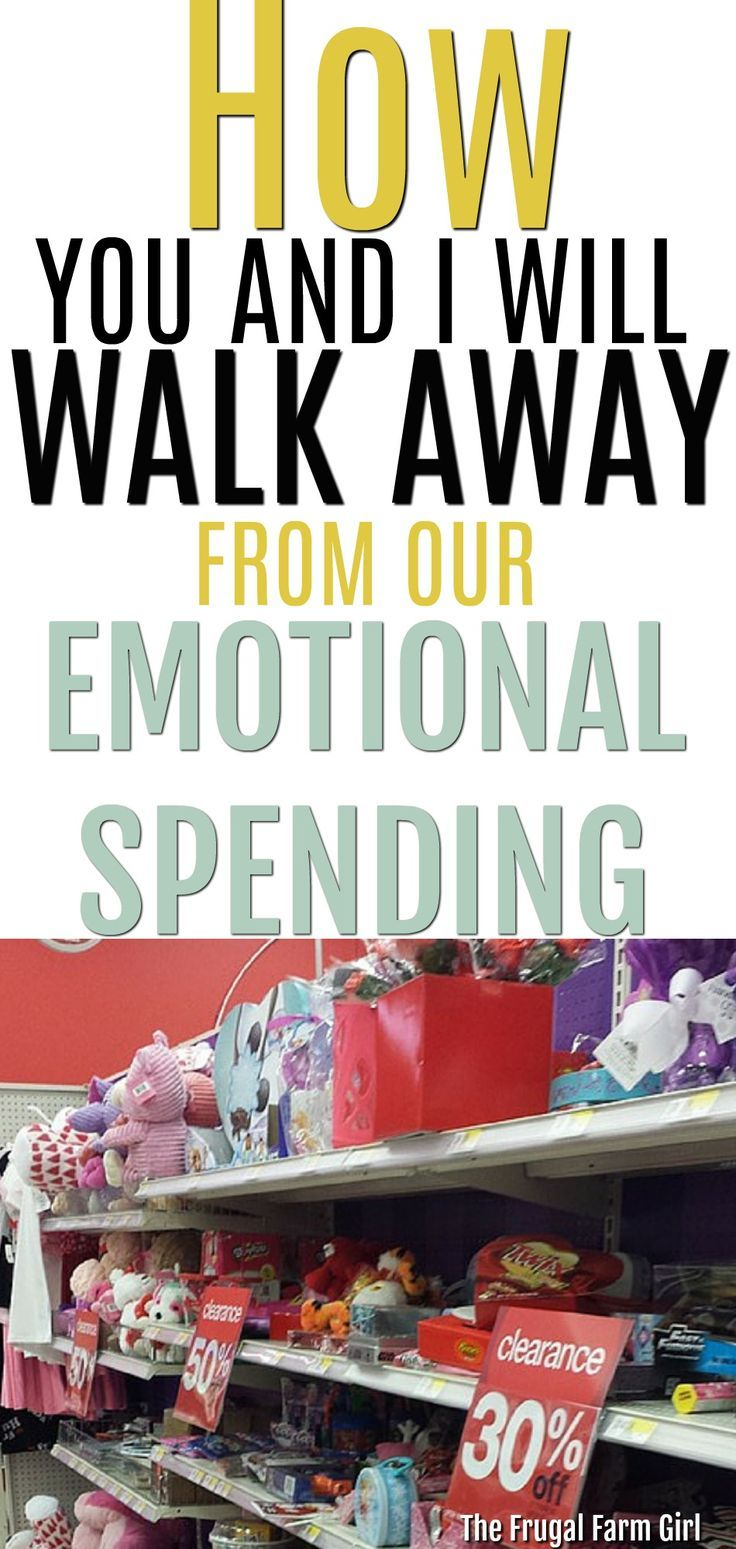 Date night. It almost ruined our spending freeze and my emotions were running high. I wanted a night off from cooking, I wanted that Target clearance shirt. I wanted but I didn't have. Here's how we got through it and today are financially free! #frugal #spending #howto #tips #debtfree