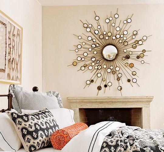 26 best images about sunburst mirrors on pinterest for Living room mirrors for sale