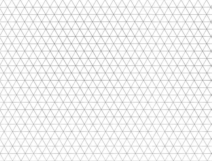 736 x 557 jpeg 108kB, Isomatricgrid | New Calendar Template Site
