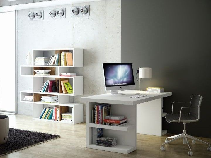 60 besten skandinavisch modern bilder auf pinterest skandinavisch modern eiche und wohnen. Black Bedroom Furniture Sets. Home Design Ideas