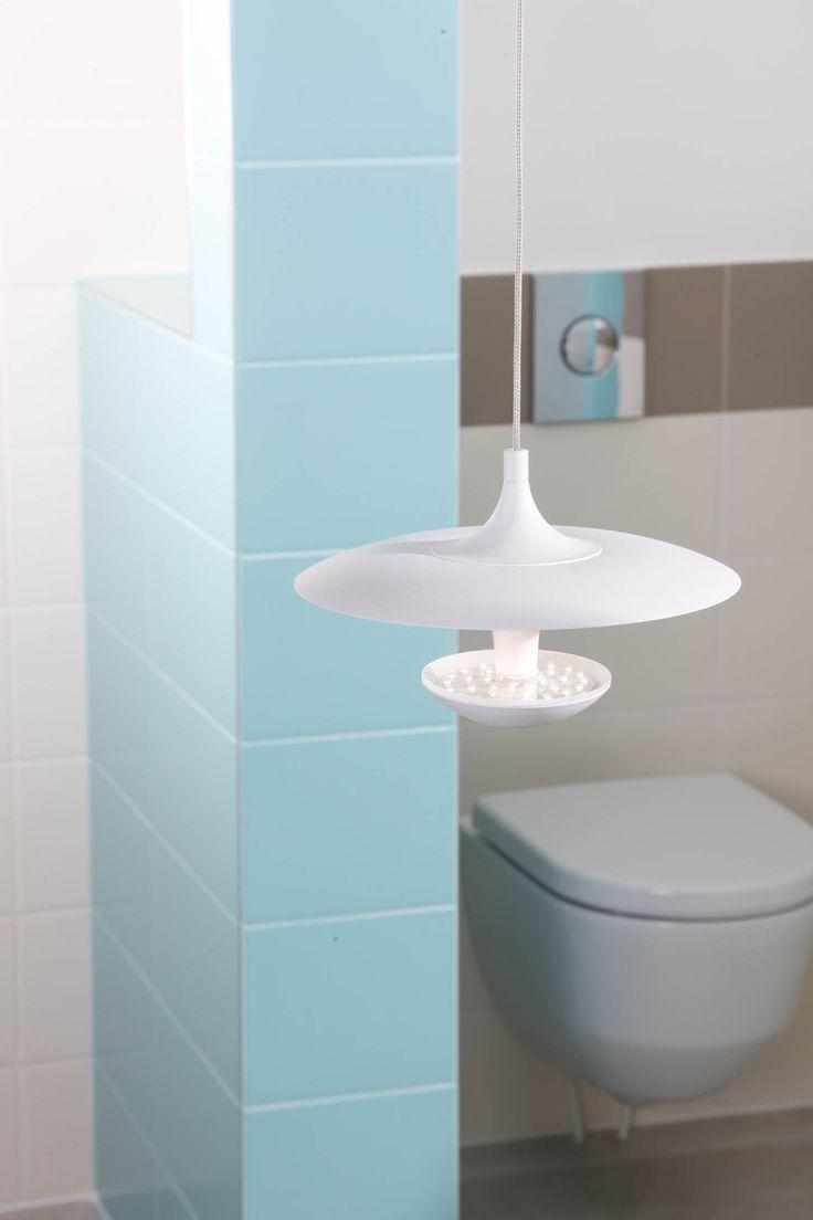 Feng Shui Koupelna. Moderní design a nejnovější technologie umožňují přizpůsobit prostor právě v koupelně ve vysoké míře našim individuálním potřebám, ať jde o zdraví nebo konkrétní estetické požadavky.