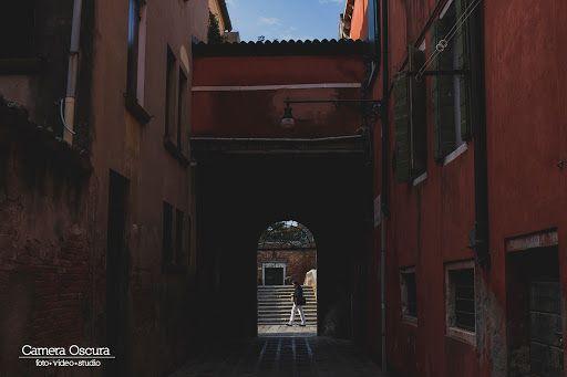 #venezia #venice