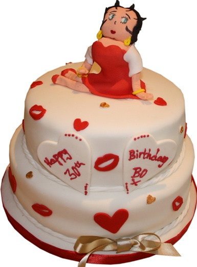 betty boop cake 300 best ideas about betty boop cakes and other ideas on 1697
