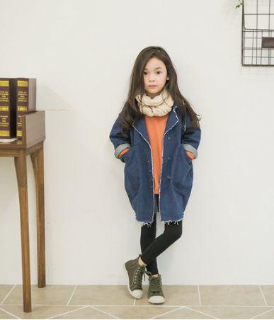 w50786q 2015 koreaanse kinderen kleding jassen herfst nieuwe stijl meisje casual denim jasje-kinderen jassen-product-ID:1076412580-dutch.alibaba.com