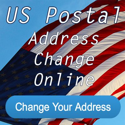 ... Form Más De 25 Ideas Increíbles Sobre Change My Address Online En  Pinterest   Free Change Of ...  Free Change Of Address Form Online