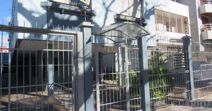 Guarida Imóveis - Apartamento para Venda em Porto Alegre