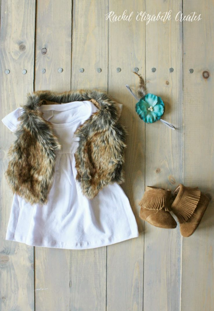 {UPDATE : 2016 Fall Wardrobe HERE} Baby Girl's Fall Wardrobe Baby girl is due September 14th. I figure between 3 kids, 1 newborn,... - womens clothes, women clothes on clothes off, clothes online shopping *sponsored https://www.pinterest.com/clothing_yes/ https://www.pinterest.com/explore/clothing/ https://www.pinterest.com/clothing_yes/cheap-womens-clothes/ http://www.kohls.com/sale-event/womens-clothing.jsp