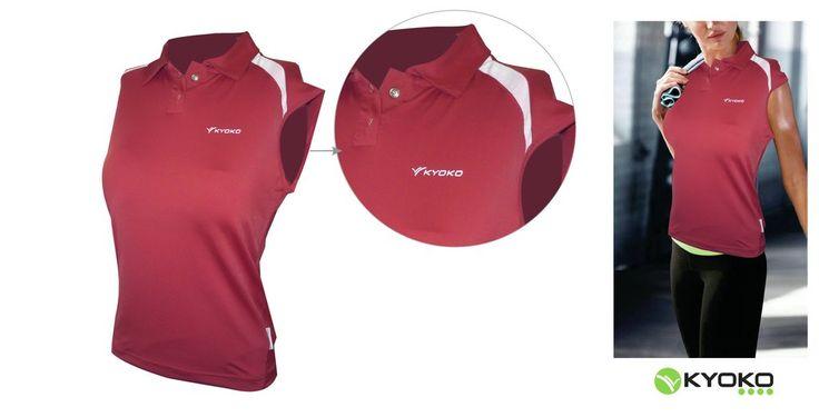 #chomba #futbol #red #kyoko #kyoko sportwear Encontrá ésto y mucho mas en; www.kyokosportwear.mitiendanube.com #e-shop #tiendavirtual