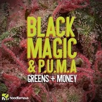 $$$ LOOKIN' FO' DAT #WHATDIRT $$$ BL▲CK M▲GIC & P.U.M.A - Greens & Money (Gutter Brothers Broccoli & Cheddar Remix) by Gutter Brothers on SoundCloud