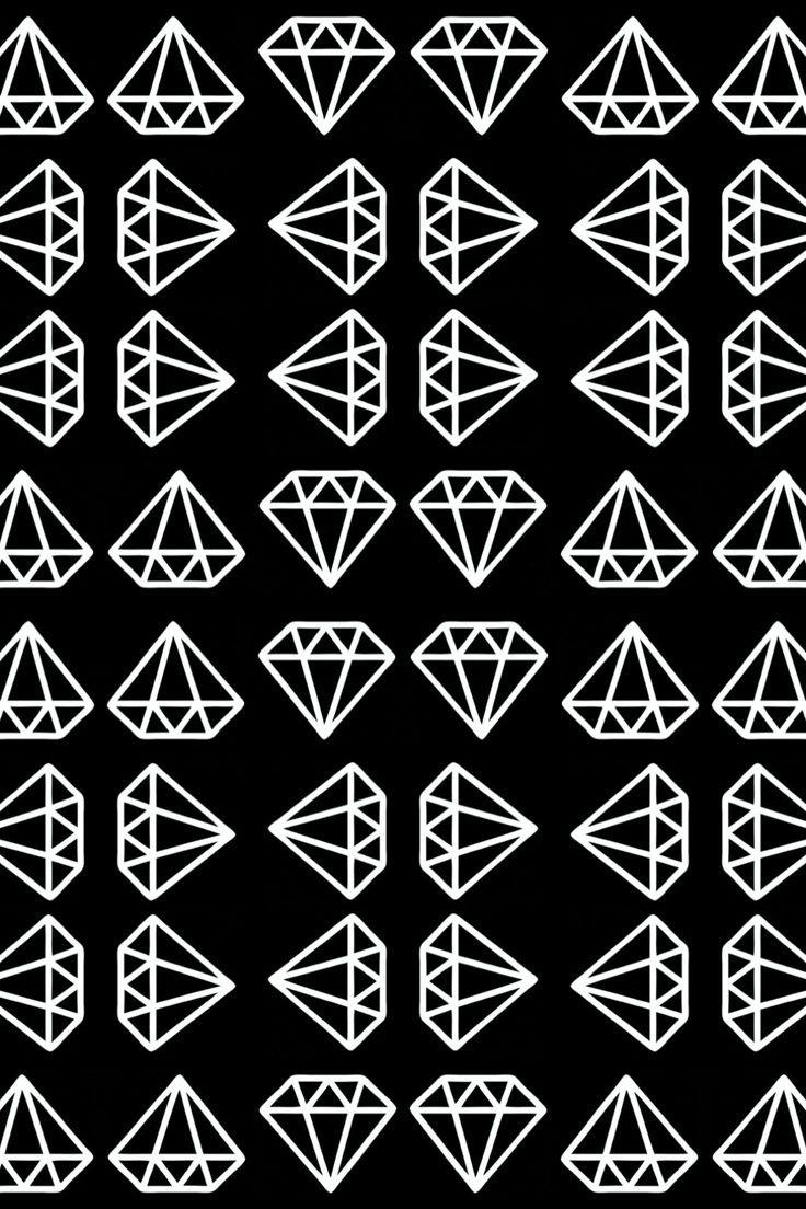 Tumblr iphone wallpaper adidas - Dope Iphone Wallpapers Tumblr Hd Pin By Sarah