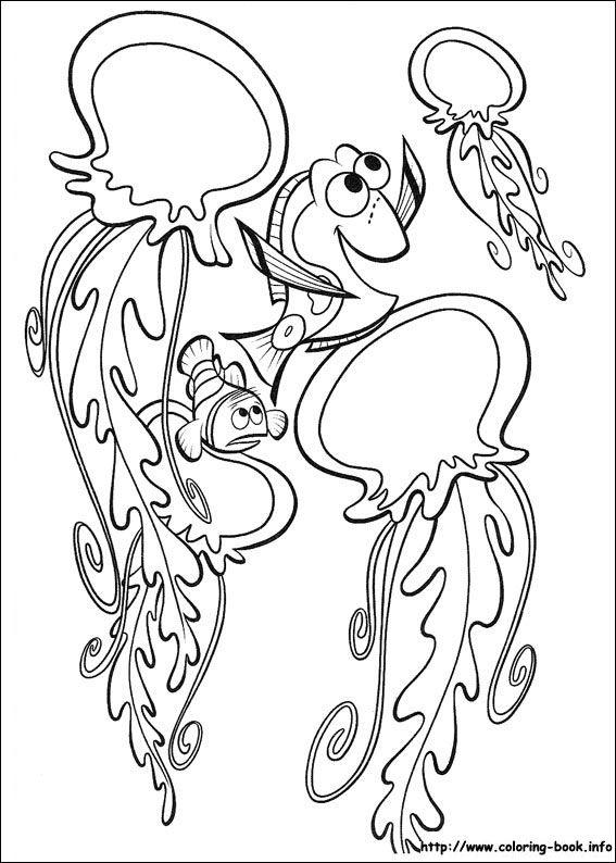 1000+ Bilder zu Desenhos para colorir 3 auf Pinterest