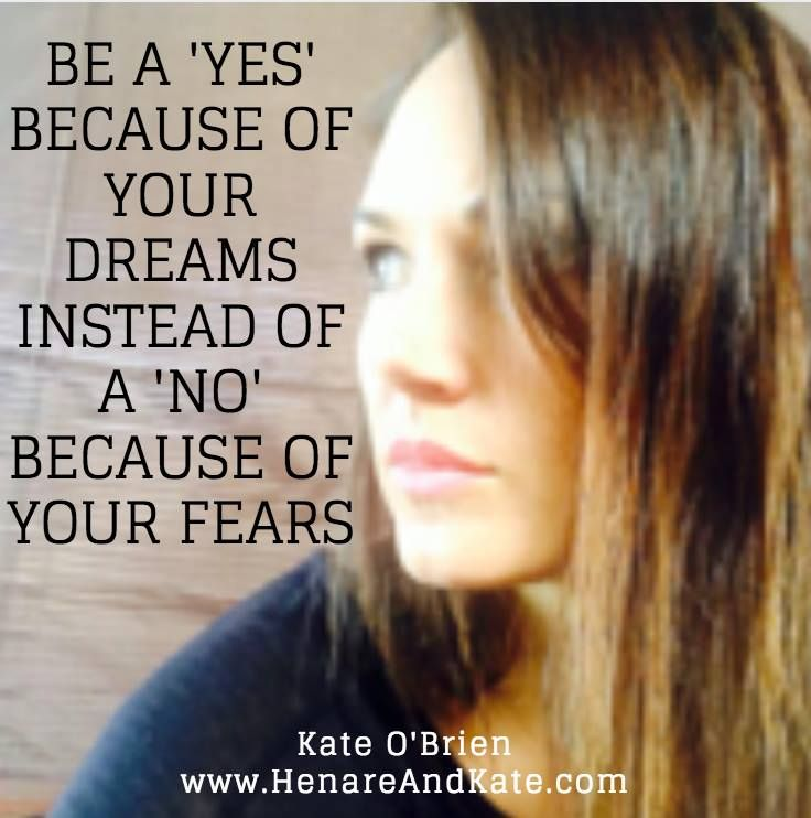 Ready to Own Your Extraordinary? Join the FREE 30 Day Program for Women at http://GameChanger-Women.com This program is about YOU owning every part of who YOU are. And it's 100% FREE