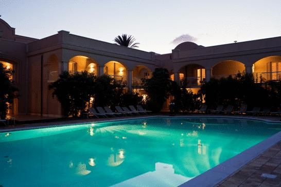 9 best romano palace luxury hotel catania images on - Hotels in catania with swimming pool ...