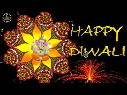28 best diwali animated video greetings images on pinterest 2016 happy diwali animateddeepavali 2016wisheswhatsapp videogreetingsima m4hsunfo