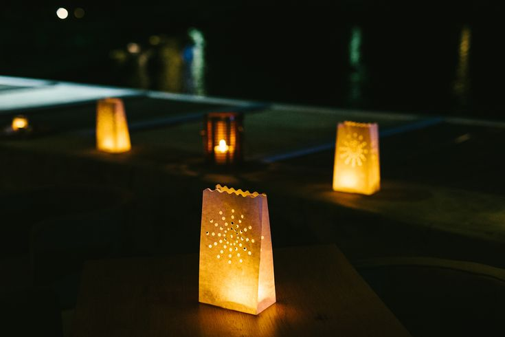 lafete, Syros Cyclades, OnO concept, agathopes wedding, candles