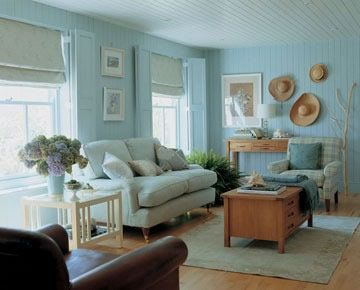 Living Room Ideas And Designs Bronze Copper Gray Navy Blue Colour Palette Inspiration