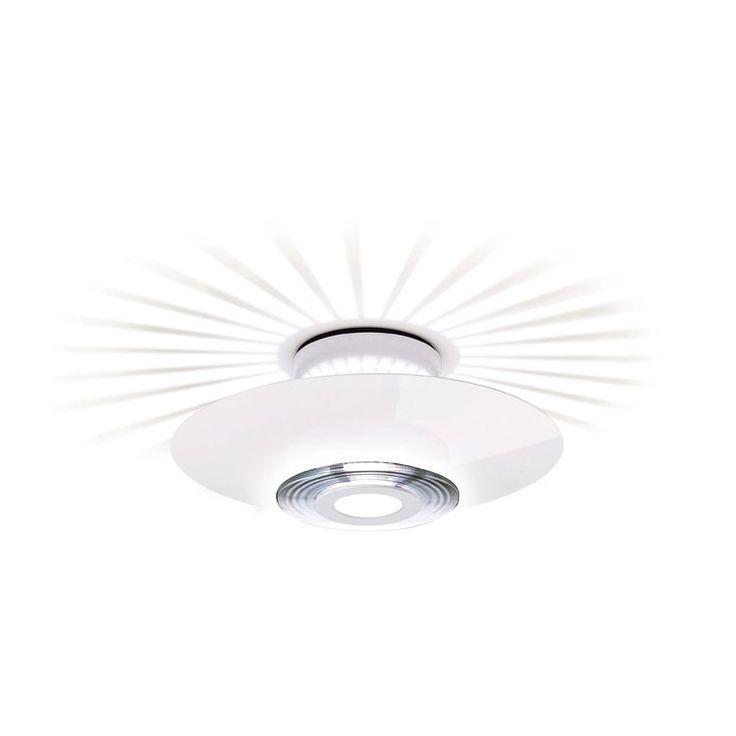 Moni taklampa från Flos – Köp online på Rum21.se