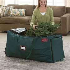 Image result for christmas tree bag