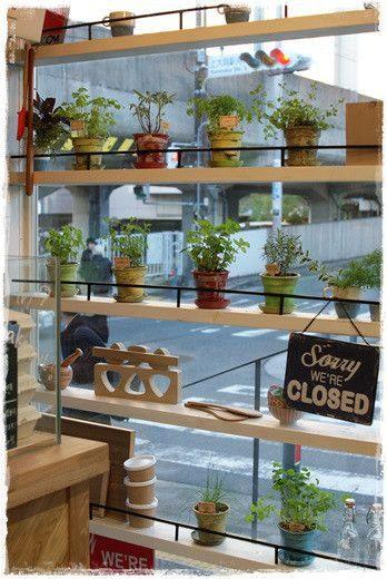 ■Flower noteのこと■ ■フラワーギフトのご注文方法■ ■Flower noteの作品集■ ■小さなお花の教室 」■ ■現在募集中のレッスン■ ■…