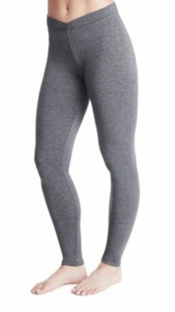 75f431de62788 NWT Cuddl Duds Women's Softwear Stretch Leggings charcoal Gray Large Great  Gift #fashion #clothing #shoes #accessories #womensclothing #leggings (ebay  link)