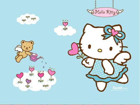 hello-kitty-1
