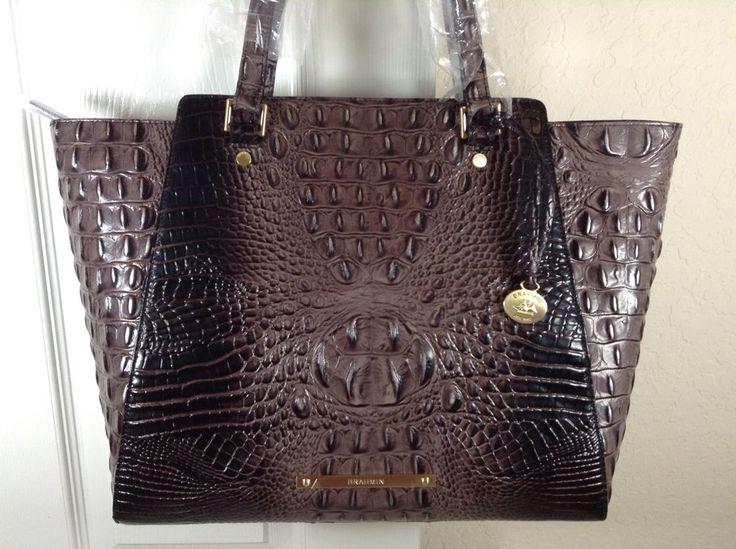 Louis Vuitton Laukku Tori : Ideas about brahmin handbags on satchel