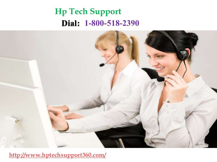 We Provide Customer Support for HP tech support 1-800-518-2390  HP computers are popular worldwide for delivering high-performance computing tasks performed by different category of users. And users also prefer to buy and use HP computers which come with quality components and best customer service. However, sometimes due to misuse or due to the wrong configuration, a technical issue can arrive. But, HP tech support 1-800-518-2390 is also available for different location users to solve the…
