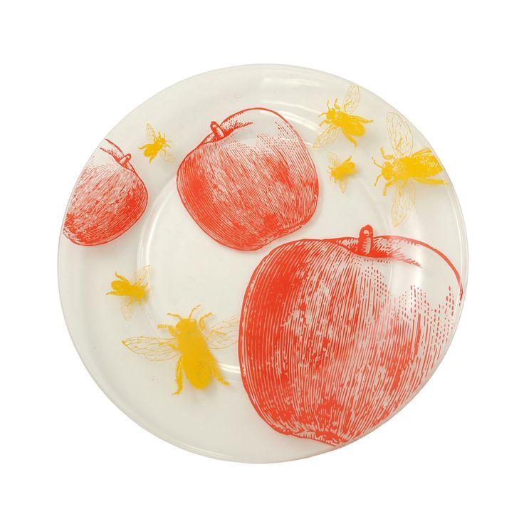 jewish new year eaten symbolize sweet new year