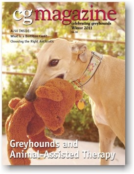 It's Ms. Sylvie from MSGAO:)Greyt Magazines, Cg Celebrities Greyhounds, Pets, National Greyhounds, Greyt Greyhounds, Magazines Devotions, Greyhounds Magazines, Greyhounds Adoption, Animal