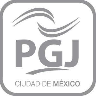 CONSIGUE PGJ SENTENCIA DE 9 AÑOS DE PRISIÓN A MUJER QUE SUSTRAJO A MENOR LOCALIZADA POR ALERTA AMBER