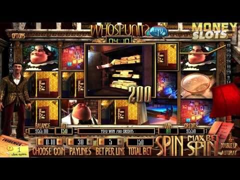 Как обмануть интернет казино, игры черти, лягушки, лошади игровые аппараты slotico