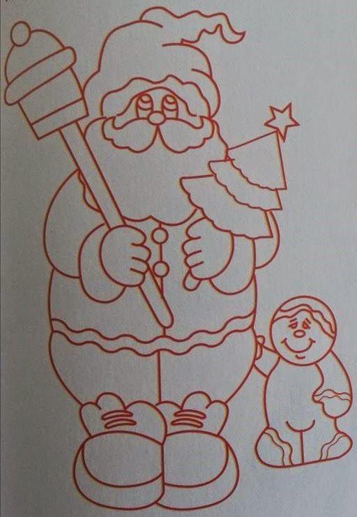АТЕЛЬЕ JOY ЦВЕТА: рождественские риски